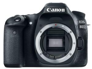 Canon-80D canonuser