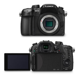 Lumix-GH4-Mirroless-canonuser