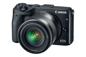 canon-pands