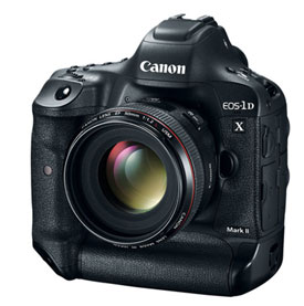 eos-canon-mark